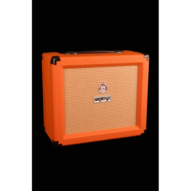 Orange Crush 35RT